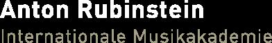 Anstone Rubinstein