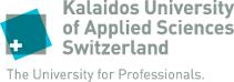 logo_kalaidos_englisch