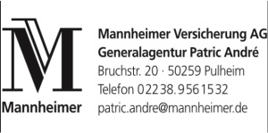 partner_mannheimer