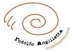 Rudoolpho_kl
