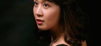 Hana An