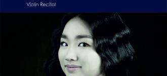 Wonhee bae