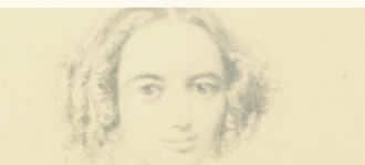 Fanny Hensel-Seite_1