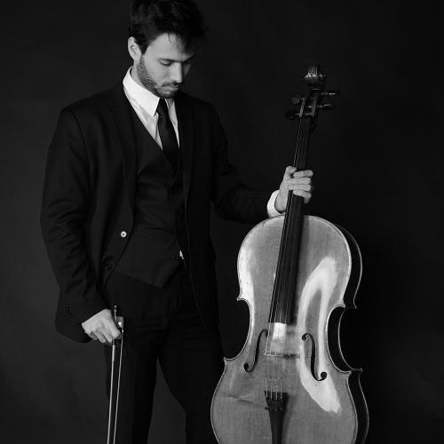 International Anton Rubinstein Competition | Anton