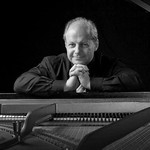 Anton Rubinstein Musikakademie